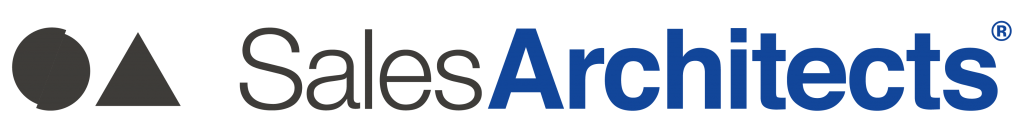 Logo - SalesArchitects