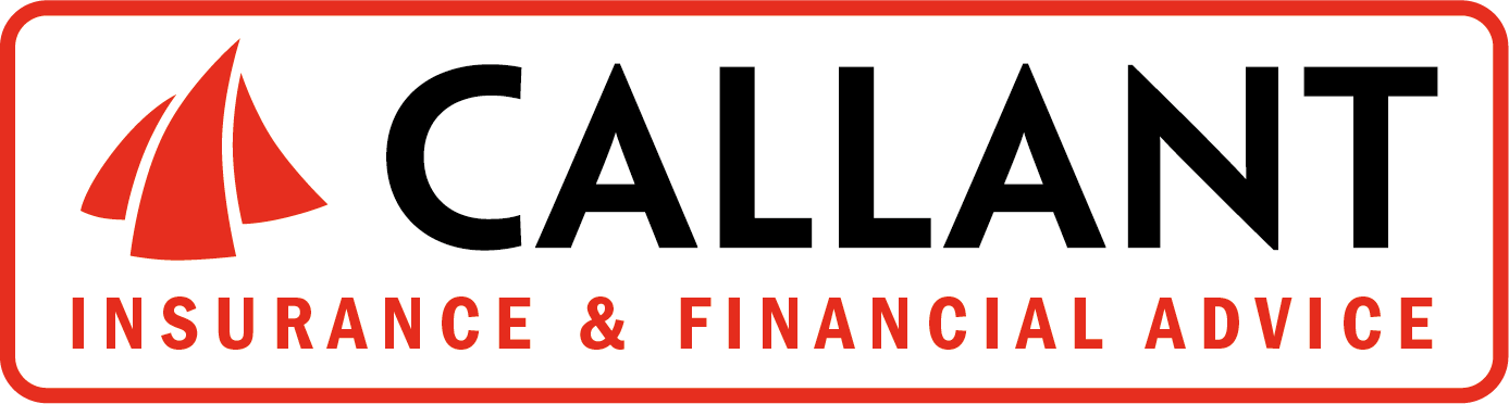 Callant - SalesArchitects