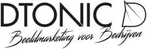 DTonic