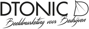 DTonic - SalesArchitects