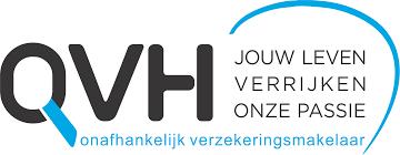 QVH logo - SalesArchitects