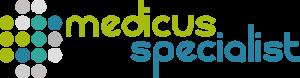 medicus-logo_0 (1)