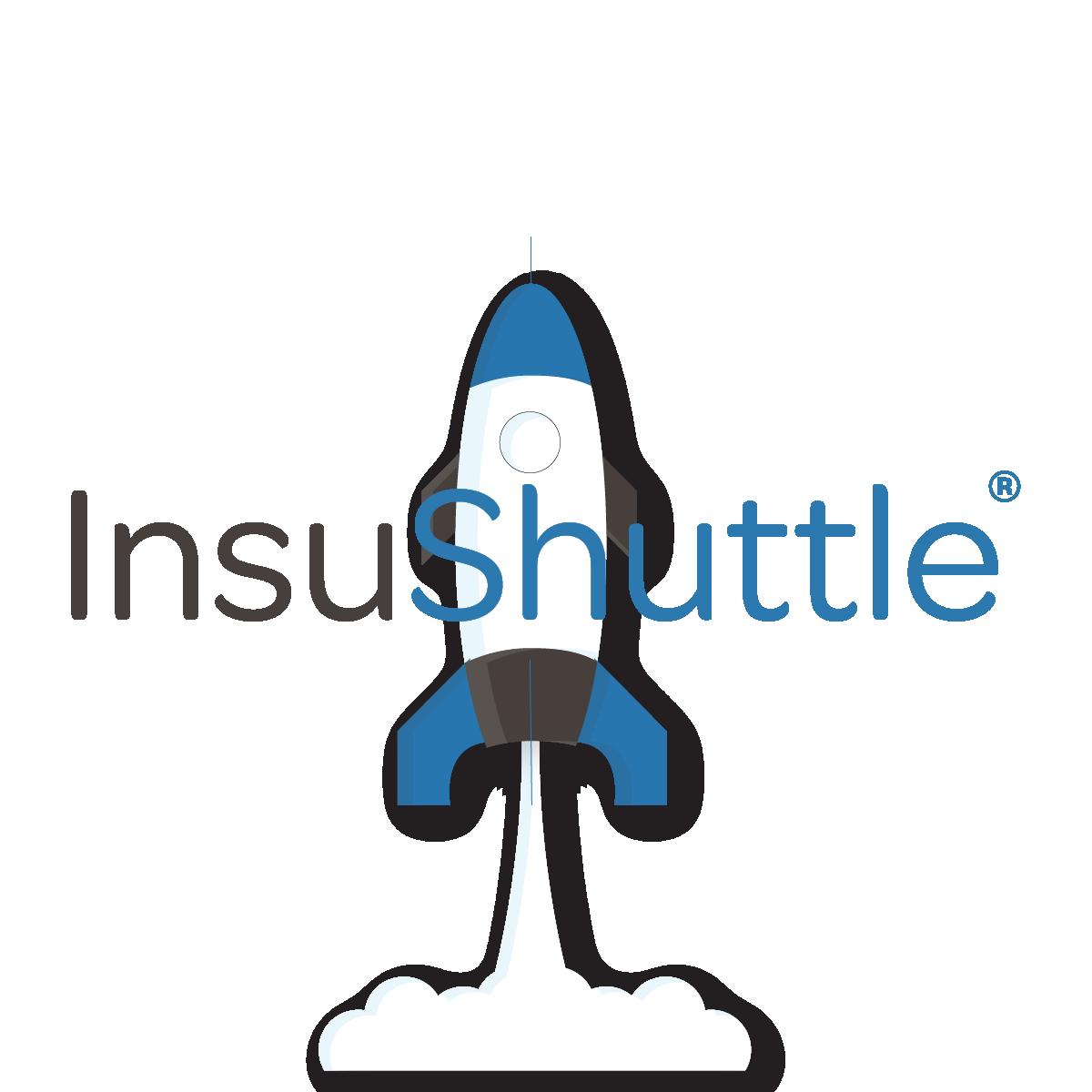InsuShuttle - SalesArchitects